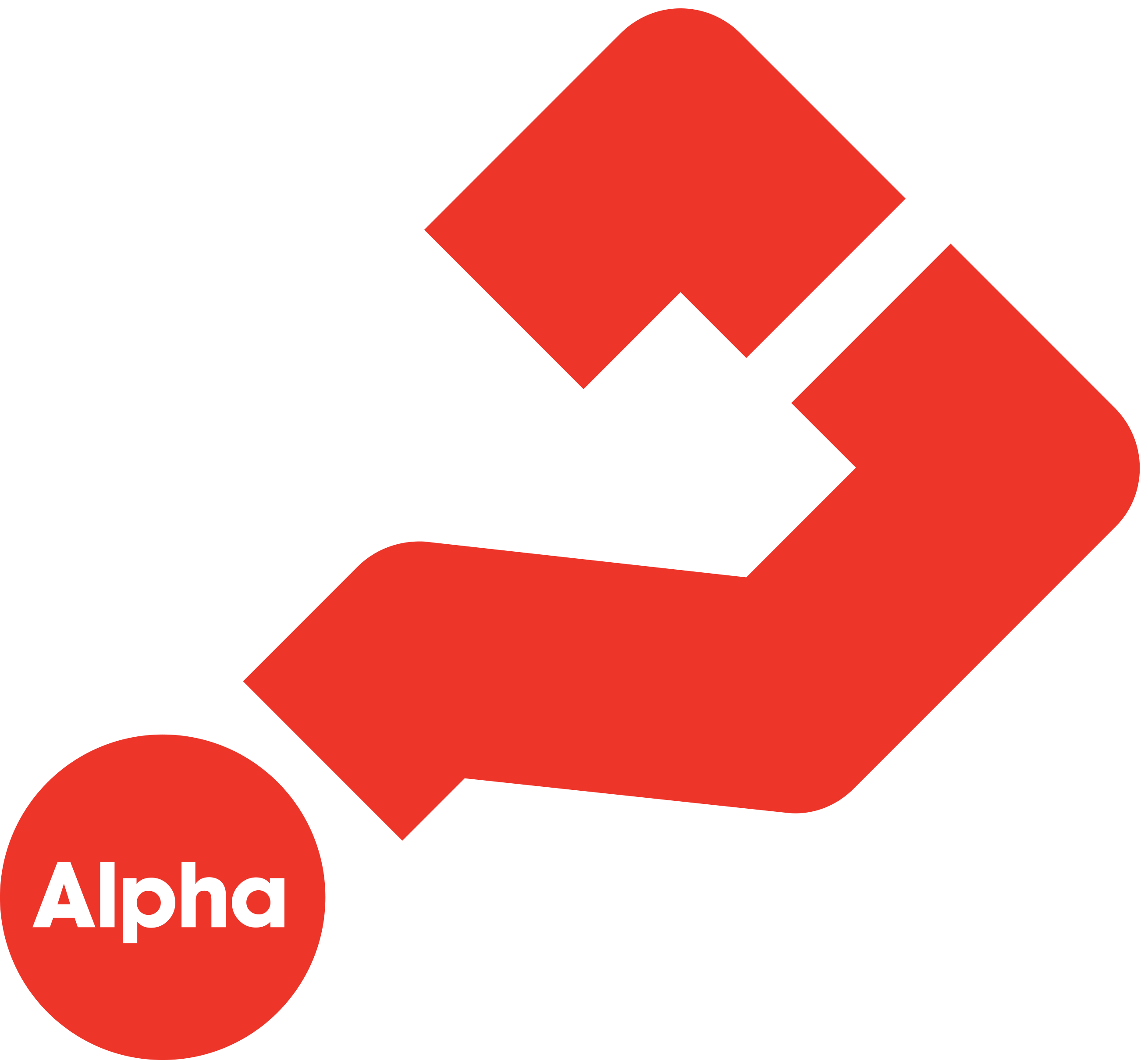 Join the next Alpha course