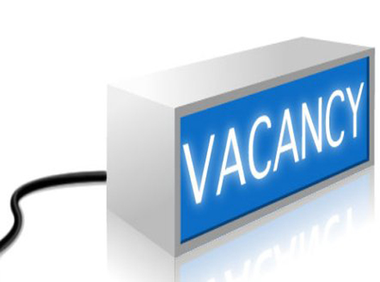 Vacancy – Children and Families Mission Enabler