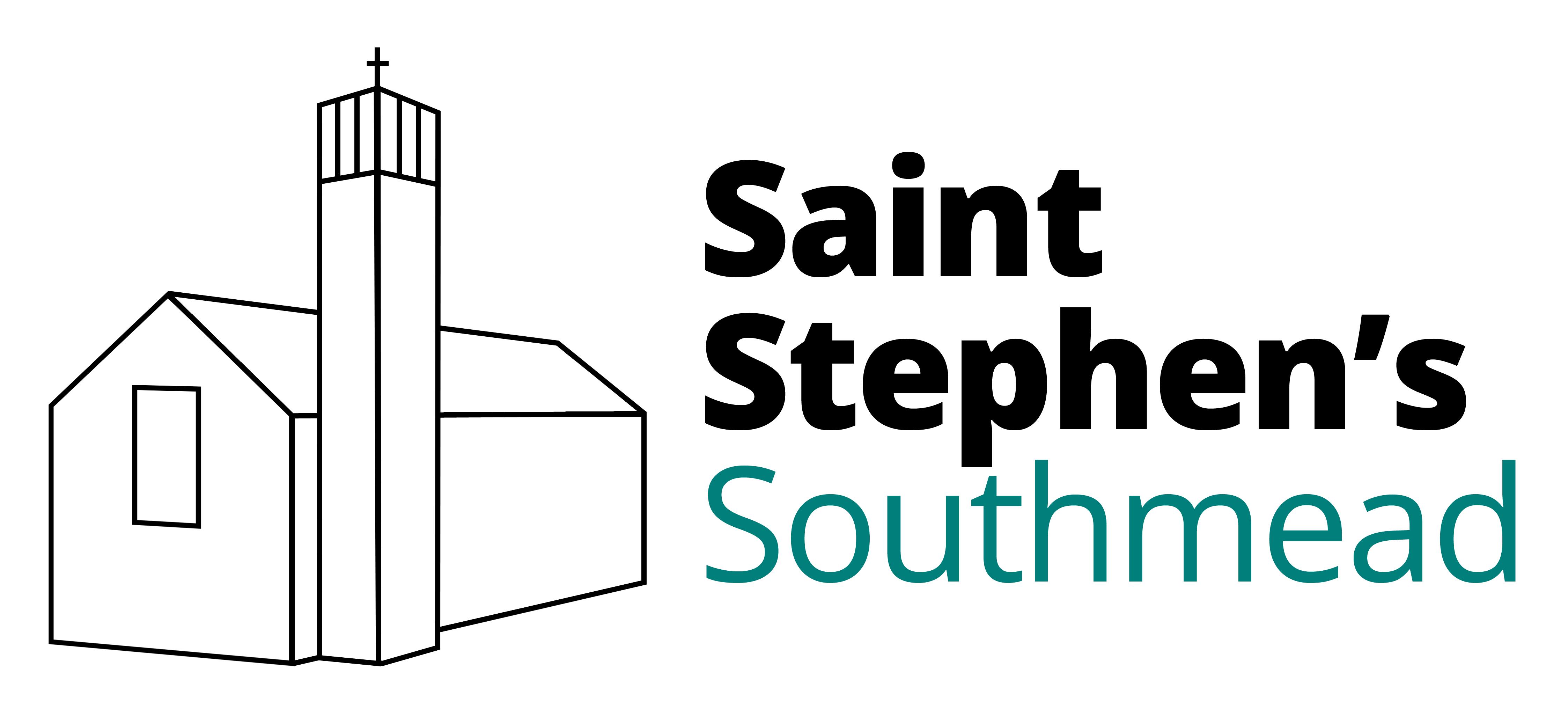 St Stephen's Southmead